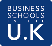 Top UK Business Schools