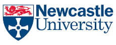 Study at Newcastle University