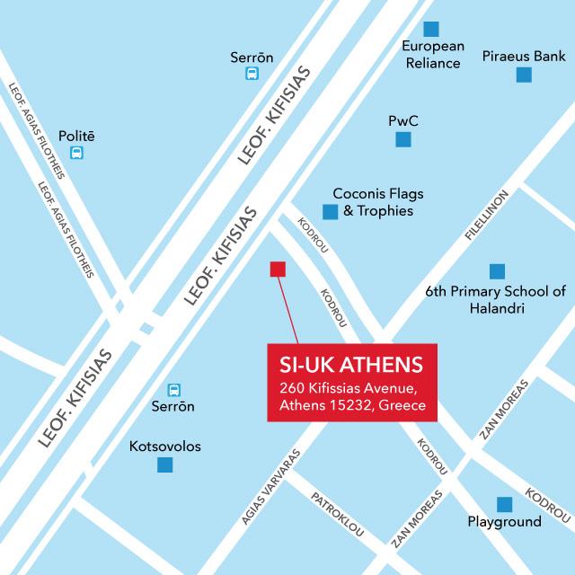 SI-UK Athens
