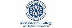 Al-Maktoum College of Higher Education