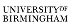 University of Birmingham ELC