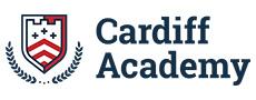 Cardiff Academy