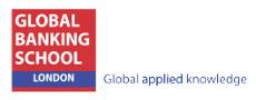Global Banking School