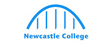 Newcastle College