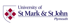 University of St Mark & St John