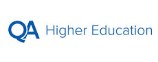 QA Higher Education