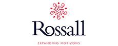 Rossall Boarding School Information