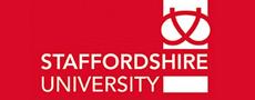 Staffordshire University