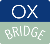 SI-UK Oxbridge