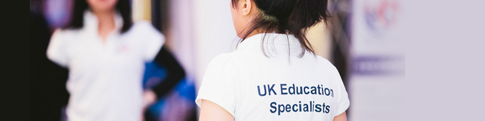 Study Options in the UK for Indian students