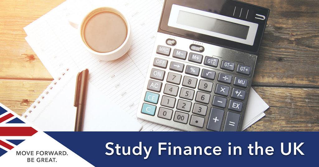 Best Finance Universities